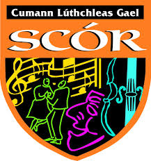 All-Ireland Scor Success For Offaly