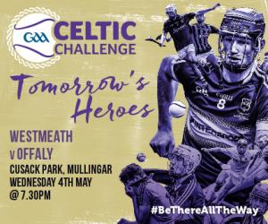Celtic Challenge 2016