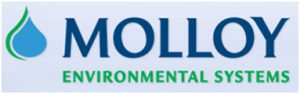 Kilcormac/Killoughey and Birr advance to Molloy Environmental Hurling Semi-Finals