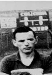 Death of Former Offaly Footballer Liam Moran