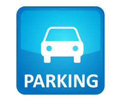 Parking Arrangements Offaly v Wexford U21 Football