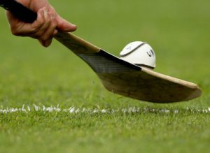 Offaly unchanged for minor clash with Wexford