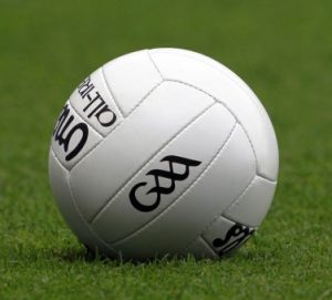 Offaly Minor Football Team Announced