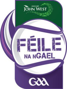 Great excitement as Offaly Féile Commences this weekend