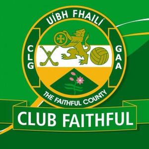 Club Faithful