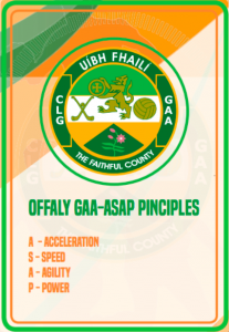 The Offaly Way Part 3