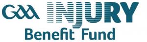 GAA Injury Benefit Fund