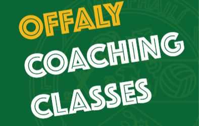 Football Coaching Drills For U7, U9, U11 Players